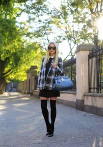 pantofi_mary_jane