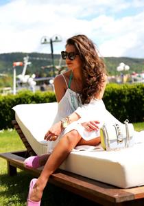 rochie_alba_plaja
