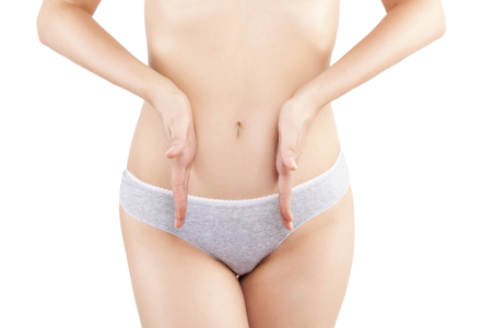 probleme menstruale