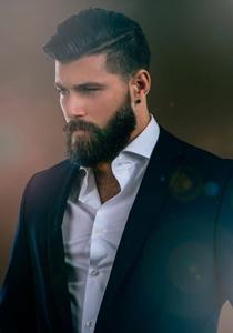 Modele De Barba 2016 Divahairro