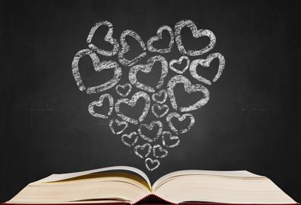 citate despre iubiri pierdute Citate despre iubire imposibila citate despre iubiri pierdute