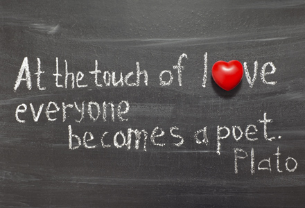 citate despre iubire imposibila Citate despre iubire imposibila citate despre iubire imposibila