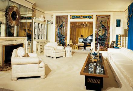 livingroom_elvis_presley