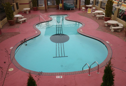 piscina_casa_elvis_presley