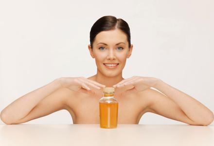 beneficii ulei de palmier