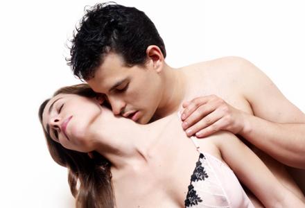 Kahea hart wife sexual dysfunction