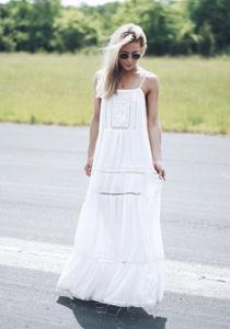 rochie_alba_lunga_plaja