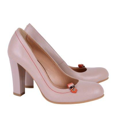 Pantofi Dasha - 290 lei