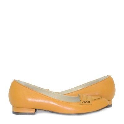 Pantofi Dasha - 215 lei