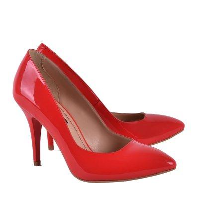 Pantofi Dasha – 310 lei