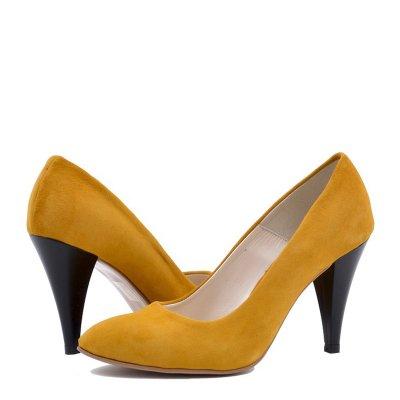 Pantofi Dasha – 180 lei