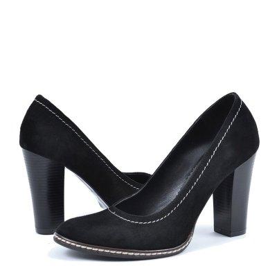 pantofi dasha 205 lei