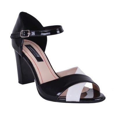 Sandale Dasha - 239 lei