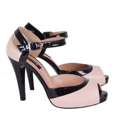 Sandale Dasha - 269 lei