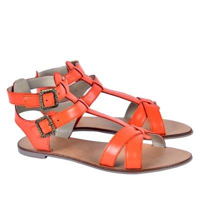 Sandale Dasha - 155 lei