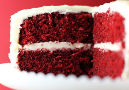 Best Red Velvet Cake Recipe Diva