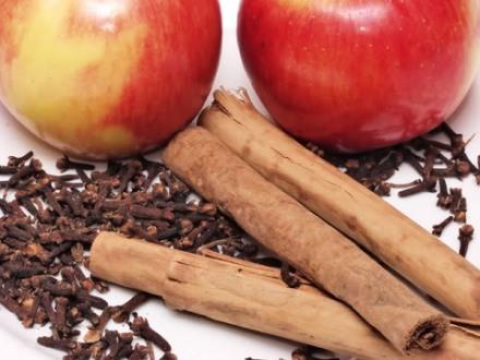 Rulada de mere
