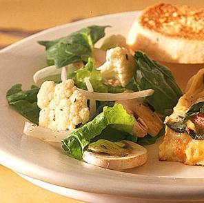 Salata conopida