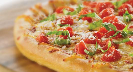 Reteta aluat pizza