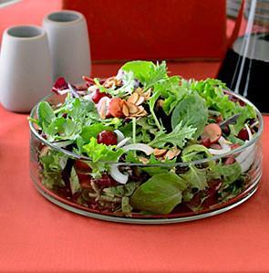 Salata de ceapa