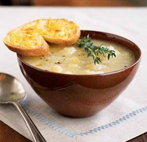 Supa praz