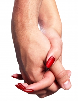 Totul despre sifilis: Cauze, Simptome si Tratament   boldcharts.ro