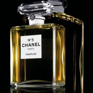 Parfumuri Nemuritoare Divahairro