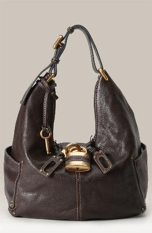 tendinte toamna geanta