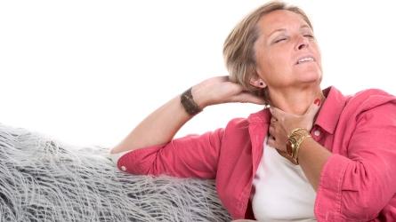 poza femeie la 50 de ani