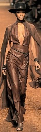 poza culoare russet Hermès