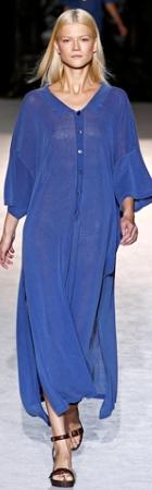 moda Stella McCartney