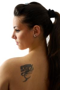 poza tatuaj