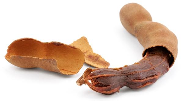 Fructe exotice bune pentru remediu la prostata