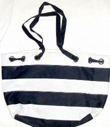 geanta de plaja 2011
