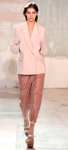 tendinte moda toamna iarna 2011 2012