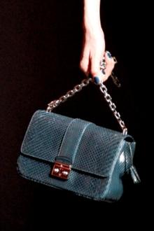 Модные женские сумки 2012 в фотографиях.