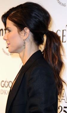 coafuri 2011 2012