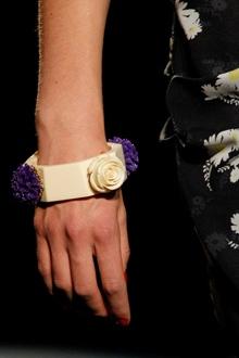 Модные украшения весна-лето 2012 (3)