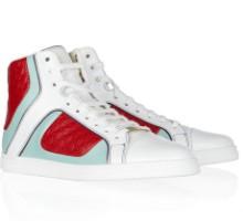 pantofi 2012