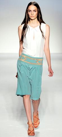 fuste pantaloni 2012
