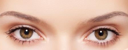 cum să dezvolți viziunea cu raze X video cu chirurgie a vederii cu laser