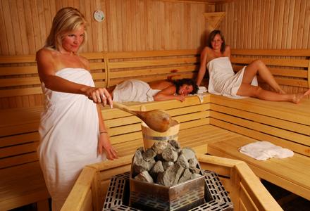 slabesti la sauna tratament pentru slabit