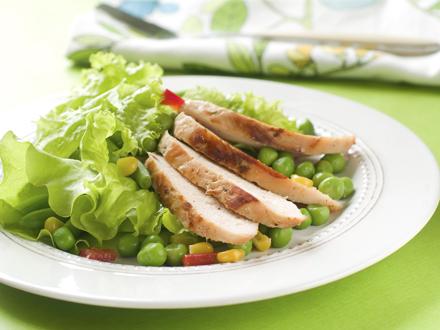 Dieta ketogenica meniuri pe zile