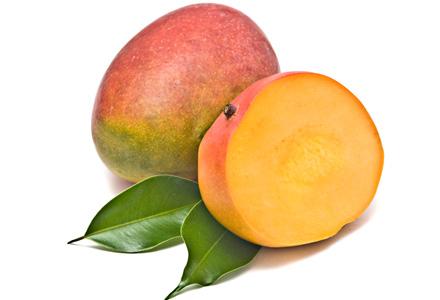 fructe care nu fermenteaza
