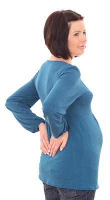 Tratamentul rupturii ligamentelor genunchiului la domiciliu