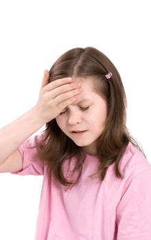 rotavirus copii cauze