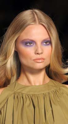 make-up mov