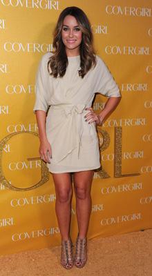 rochie Lauren Conrad