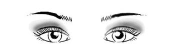 Trucuri Pentru Machiajul Ochilor In 4 Pasi