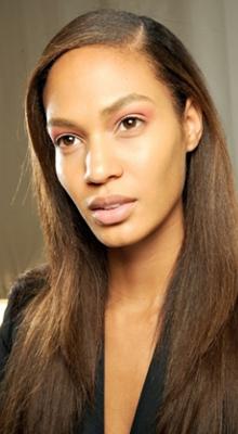 make-up beige